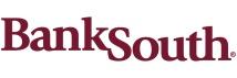 BankSouth Logo-01