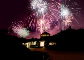 FireworksHorizontal