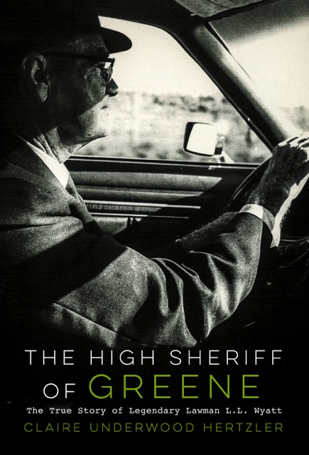 lcdm-book-launch-sheriff-wyatt-cover-9-16